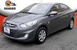 Stop Hyundai accent i25 2011 - 2015  / Pago contra entrega a nivel nacional