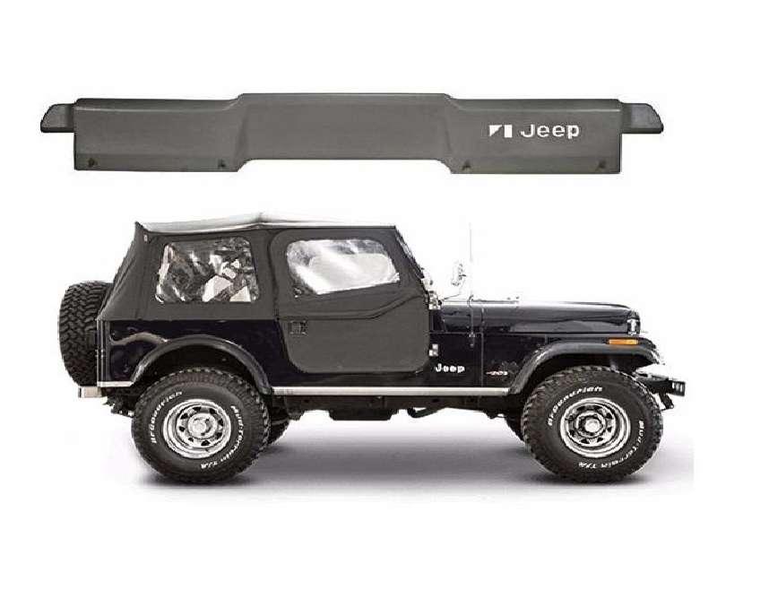 tablero jeep cj 5 cj6 cj7 , snorkel todo auto , ampliaciones extensiones buches