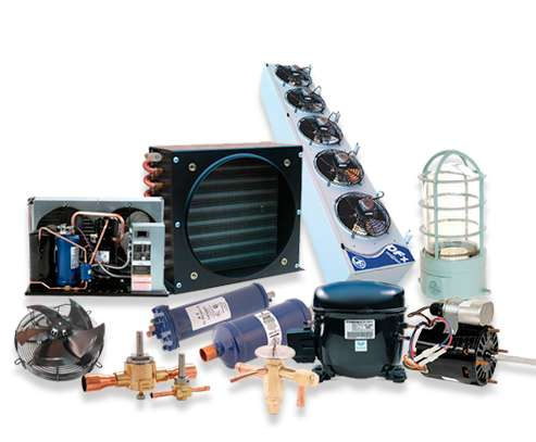 servicio refrigeracion aires/neveras/congeladores fusagasuga 3229557680