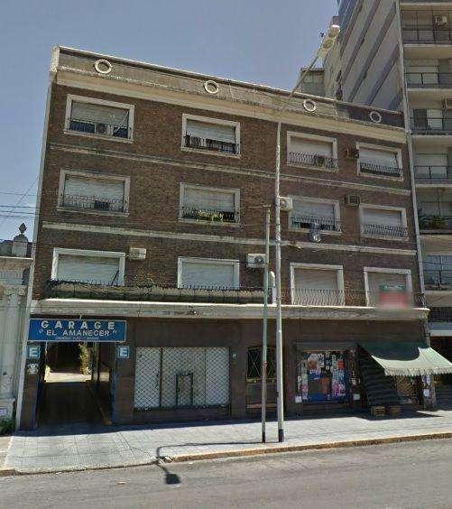 Oficina en Venta en Crucecita, Avellaneda US 30000