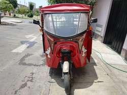 Motofurgon Fcz125