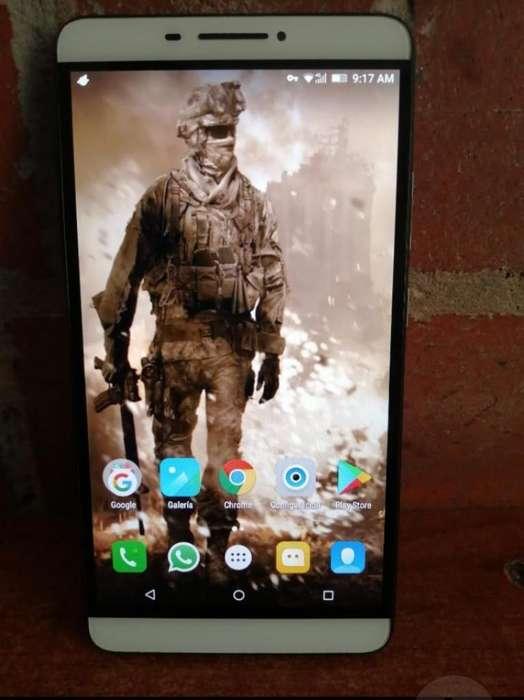Tablet Celular Lenovo