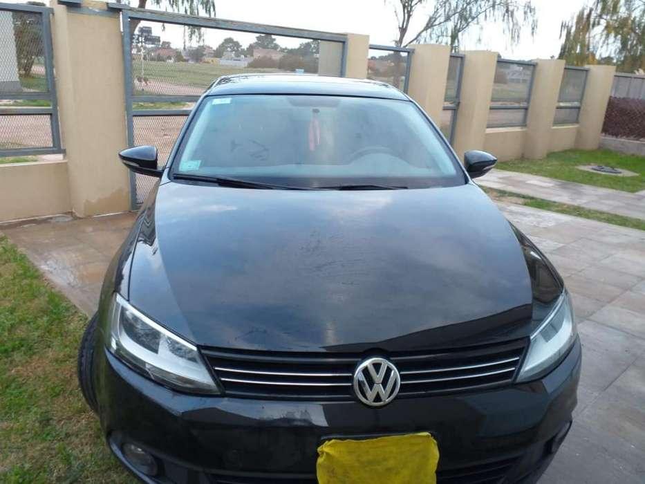 Volkswagen Vento 2013 - 146000 km