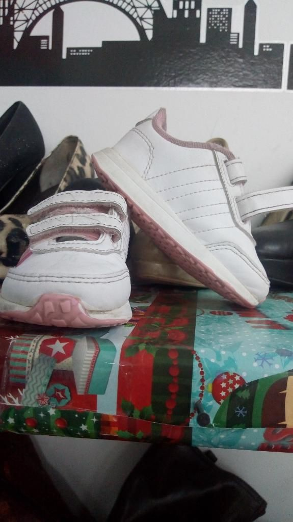 Talla Zapatillas 20 Adidas Bogotá Zapatillas Talla 20 Zapatillas Bogotá Adidas Adidas 20 Talla VqGMzLpSU