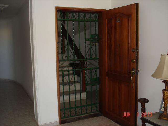 SE ARRIENDA <strong>apartamento</strong>, CRESPO - CARTAGENA - wasi_881740