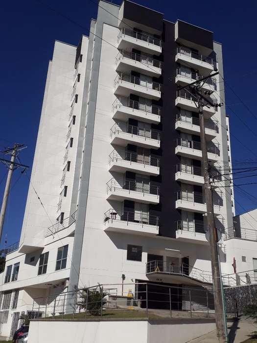 Se Vende O Permuta <strong>apartamento</strong> Pinares