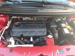 Vendo Mi Carro por Renovacion