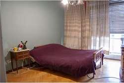Venta-Departamento 3 Habitaciones más dependencia