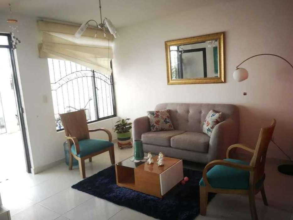 Venta de Casa en Centauros Villavicencio - wasi_1195704