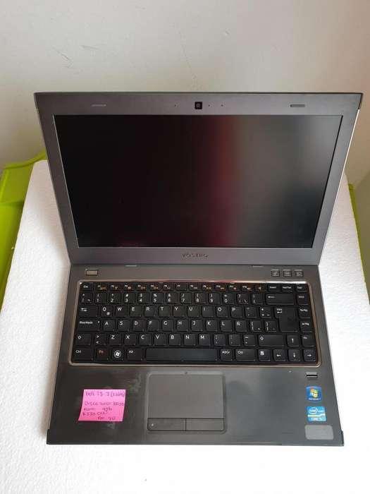 DELL CORE i5-3 CORPORATIVO *DISCO DURO 750*RAM 4GB* FACTURA GARANTIA 3 MESES!!