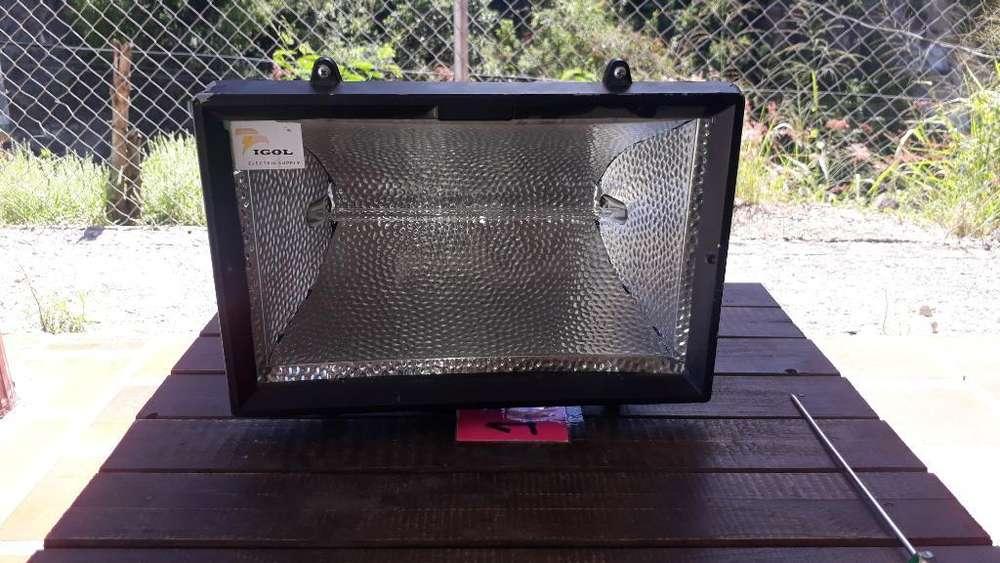 Vendo Reflector 1500 Watios