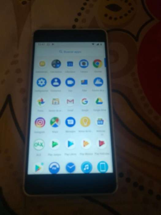 Vendo O Cambio Nokia 6
