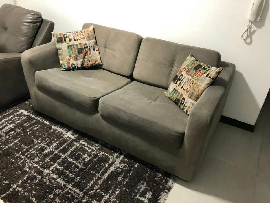 Sofa Cama Perfecto Estado