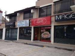 Local Comercial en Renta Sector Iñaquito /Plaza de Toros