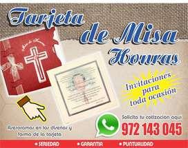Servicios Peru Olx