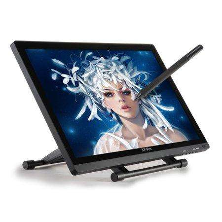 Pen Monitor XP-Pen Artist 22HD Tablet para Artistas