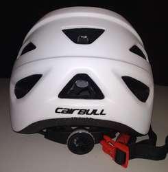 Casco Mtb Caribull