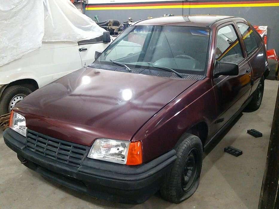 Chevrolet Kadett 1995 - 150000 km