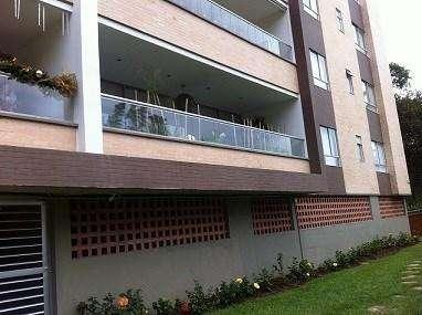 apartamento Arriendo en pance 55-00251