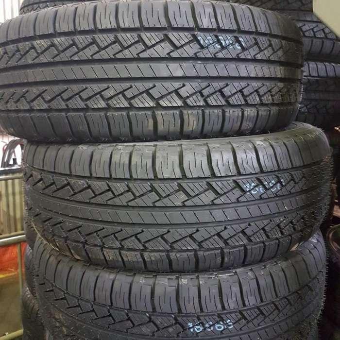 Cubiertas Pirelli Scorpion STR 255 70 16 NUEVAS Toyota hilux, Ranger, Amarok, Frontier