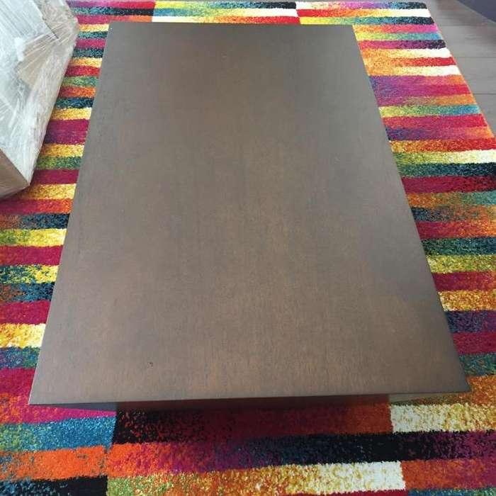 Nueva Mesa Centro Muebles & <strong>accesorios</strong>