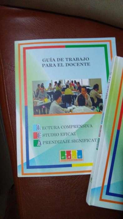 Enciclopedia Pedagógica