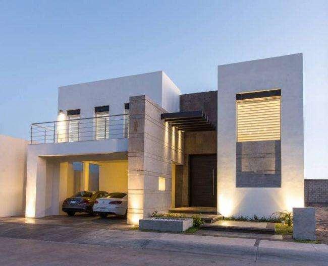Arquitecto Diseño Moderno Construcción de casas Biess Issfa Planos Licencia de Construcción Propiedad Horizontal