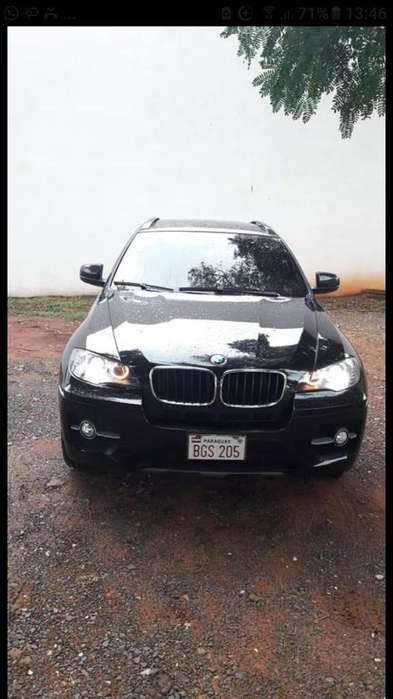 <strong>bmw</strong> Otro 2011 - 68000 km
