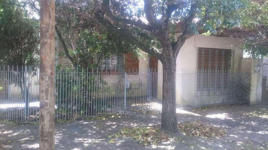 Casa en venta en Castelar Norte