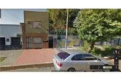 Dos departamentos en venta Centro Posadas.
