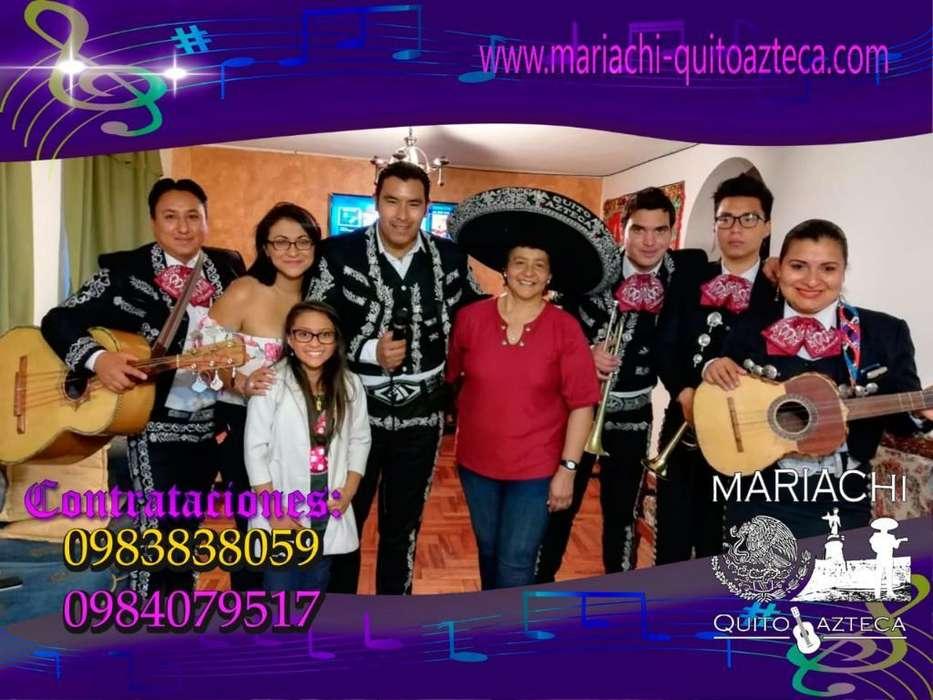 Mariachi Precio Tumbaco Cumbaya