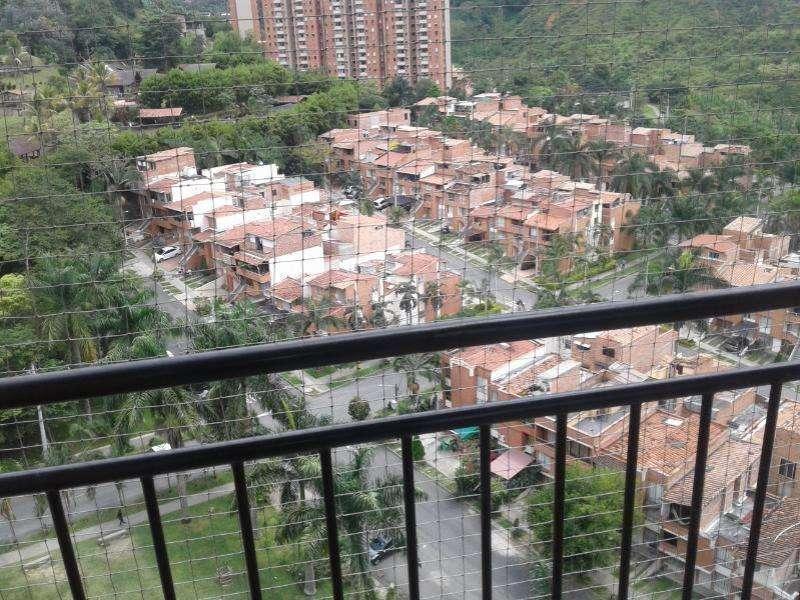 Cod. VBMER201533 <strong>apartamento</strong> En Venta En Medellin Belén