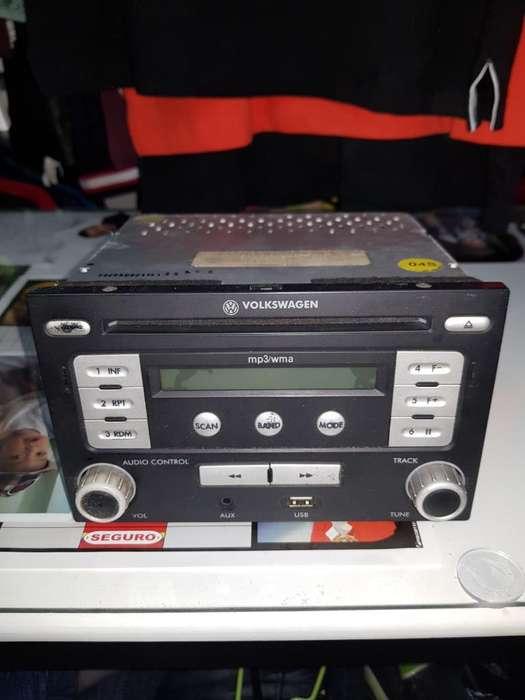 Radio Jetta