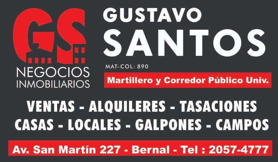 Lote en venta en Quilmes Este