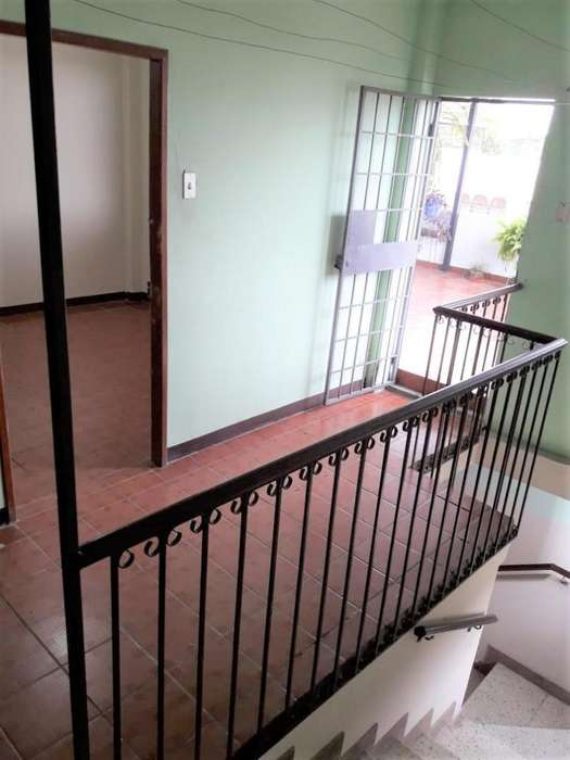 Alquilo, rento suite de dos ambientes en Guayacanes