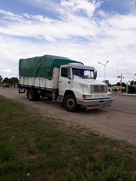Transporte Ruiz