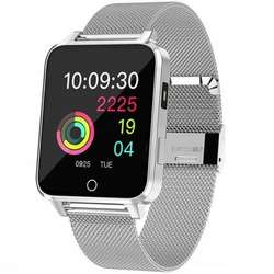Smartwatch X9 PRO Reloj Inteligente Envio Contraentrega