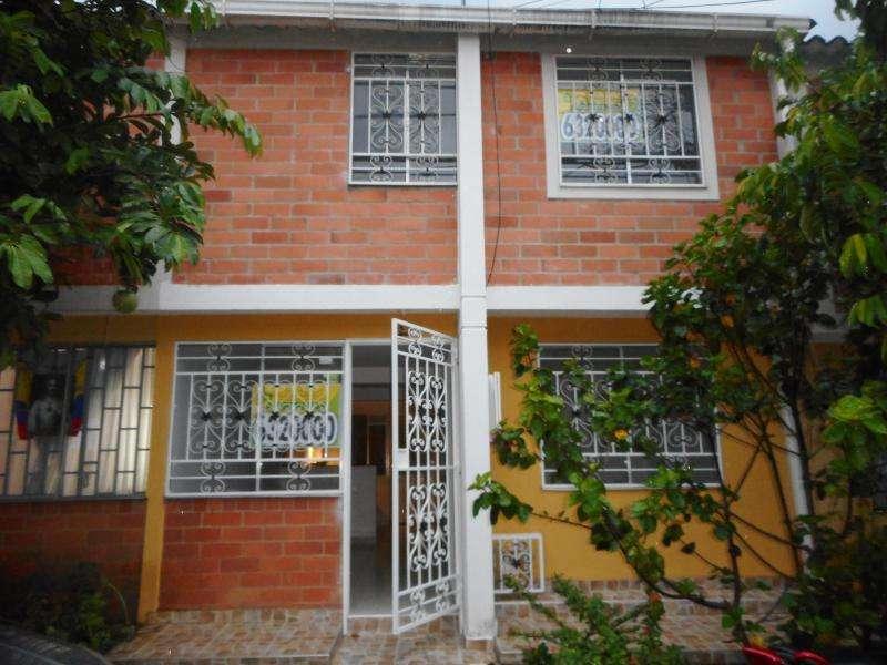 Casa En Arriendo En Piedecuesta Paseo Del Puente Cod. ABCLV-5528