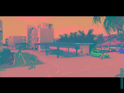 Apto en Cartagena Espectacular Club Hous  ID 3979  wasi_924140