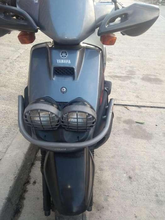 Biwis 1 2006
