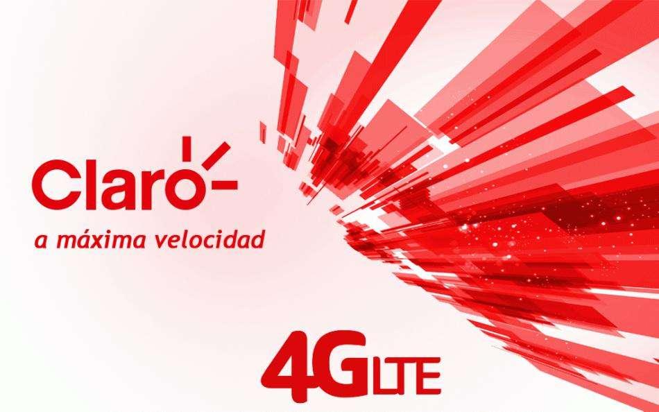 recargas a celular: 3134440952: todo operador: apuestas deportivas: SOAT: giros a venezuela