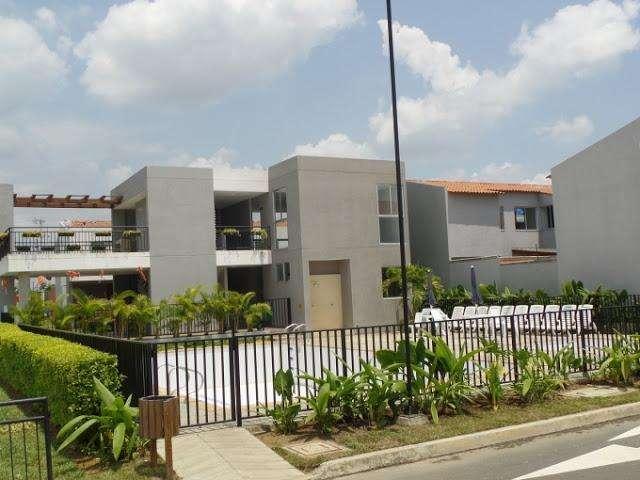 ARRIENDO DE <strong>casa</strong>S EN EL CASTILLO SUR CALI 607-616