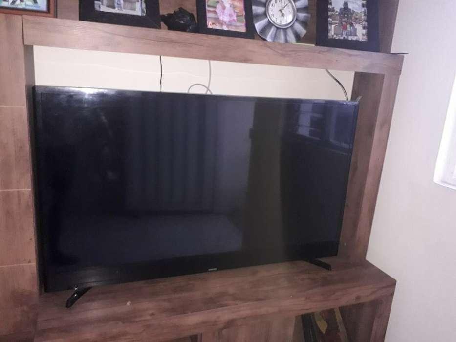 Televisor 48 Pulgadas Smartv