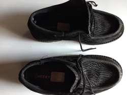1c2869ad6 Zapatos Nena Gamuza Cheeky Zapatos Nena Gamuza Cheeky ...