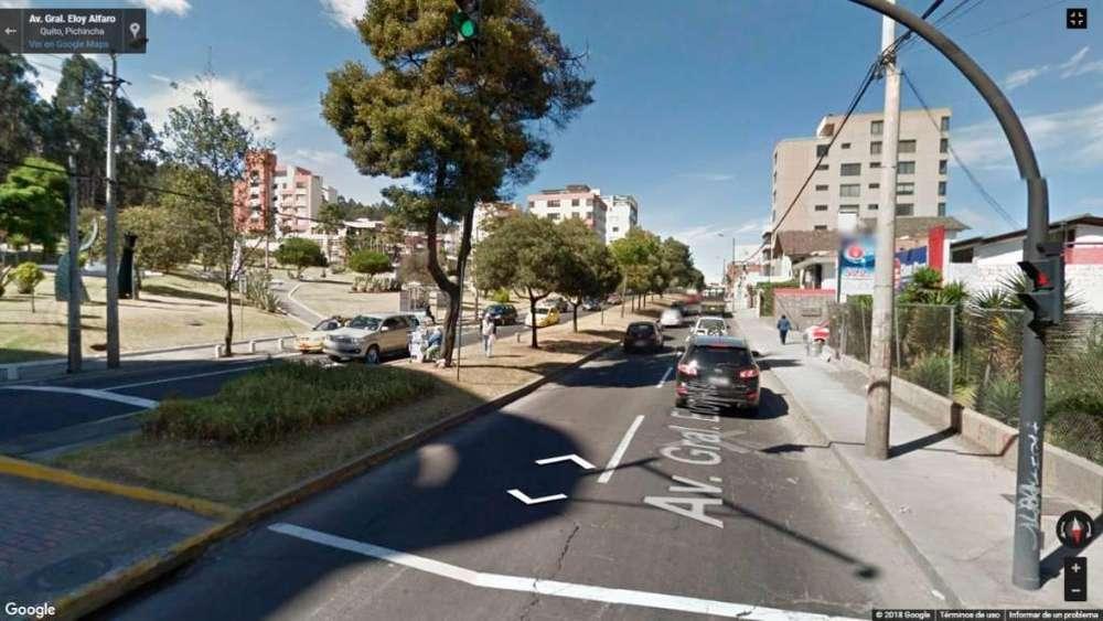 Departamento en Venta Sector Batan Alto/ Gaspar de Villarroel