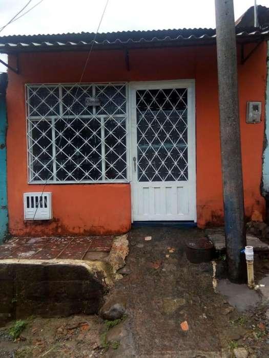 gangaso venta de apartamento económico en acacias cerca al hospital