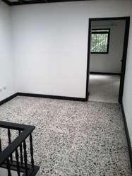 Casa en Venta en el Norte 1298 - wasi_487124