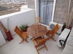 Alquiler Temporario Córdoba capital DíaSemanaQuincenaMessemestralanual