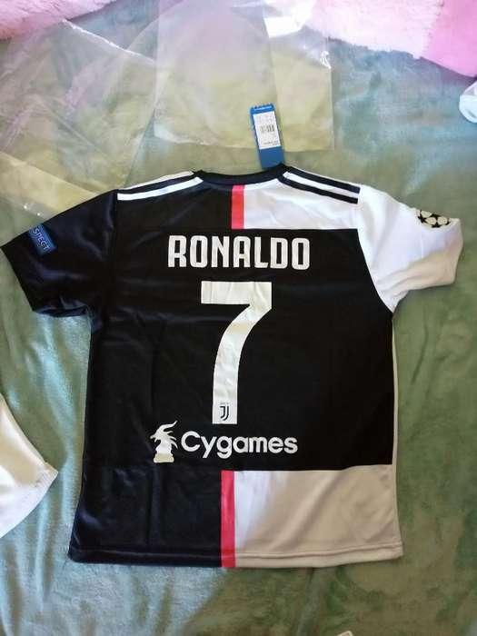 Vendo Camisetas <strong>deportiva</strong>s