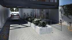 Departamento en Venta en Quilmes centro, Quilmes US 165726